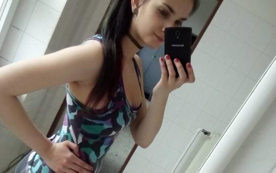 Kristýna Herková