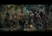 Veganský výlet do Koněpruských jeskyní