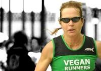Fiona Oakes: nejrychlejší ultramaratonkyně planety