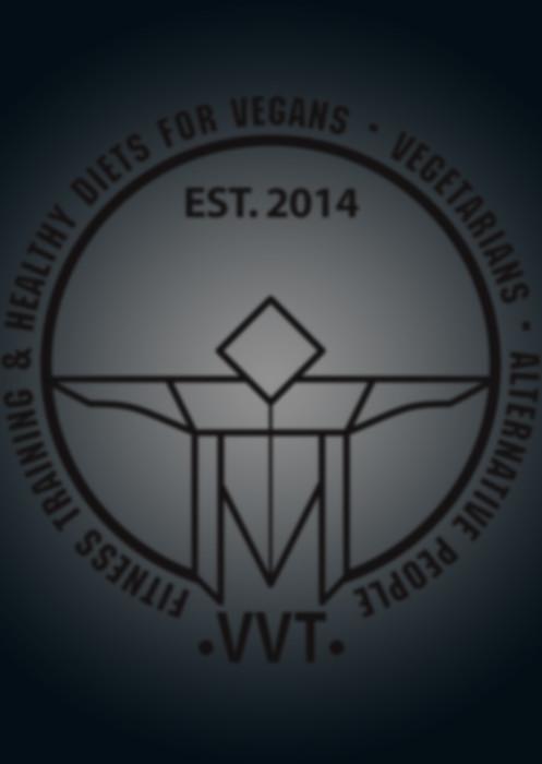 New_logo_blur
