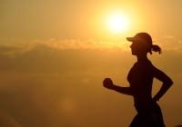 Sedm snadných způsobů, jak se stát lepším běžcem